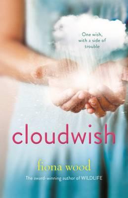 Cloudwish book