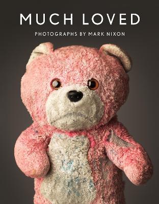 Much Loved by Mark Nixon