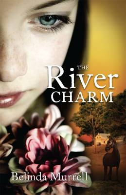 River Charm book