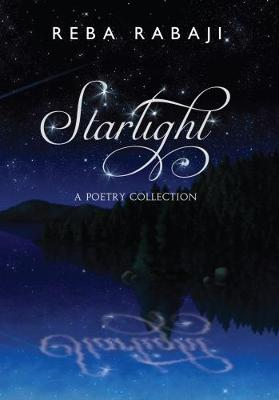 Starlight by Reba Rabaji