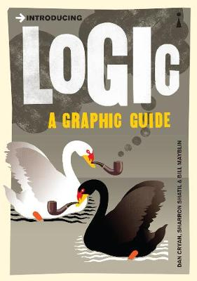 Introducing Logic by Dan Cryan