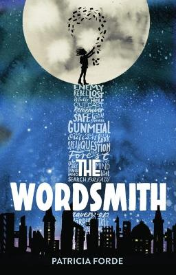 The Wordsmith by Patricia Forde