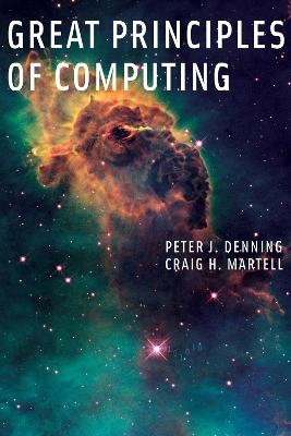 Great Principles of Computing by Peter J. Denning