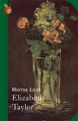 Hester Lilly by Elizabeth Taylor