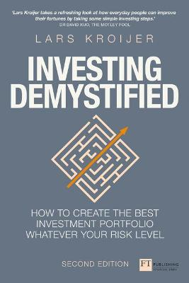Investing Demystified book