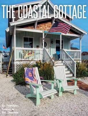 The Coastal Cottage by Ann Zimmerman