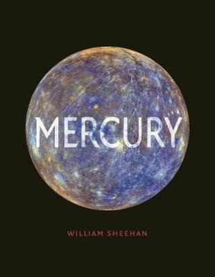 Mercury by William Sheehan