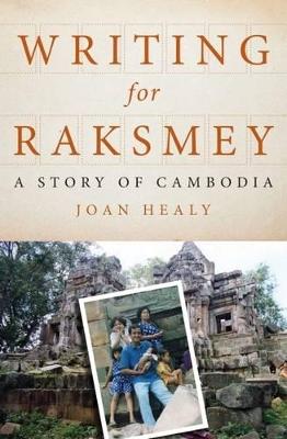 Writing for Raksmey book