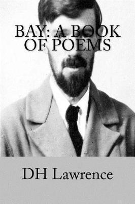 Bay by Dh Lawrence
