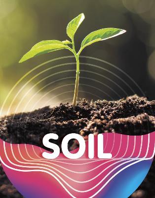 Soil by Keli Sipperley