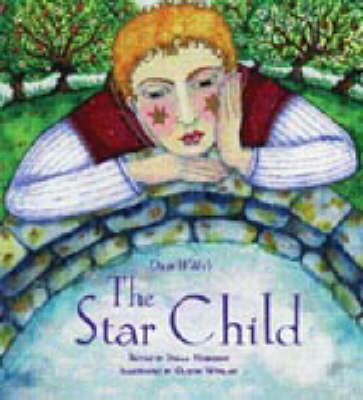 The Star Child by Stella Maidment