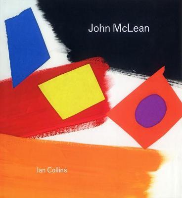 John McLean by Ian Collins