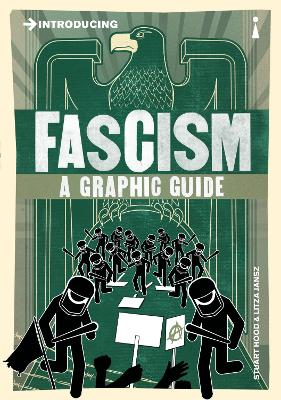 Introducing Fascism book
