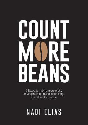 Count More Beans by Nadi Elias