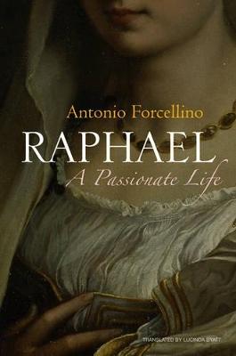 Raphael book