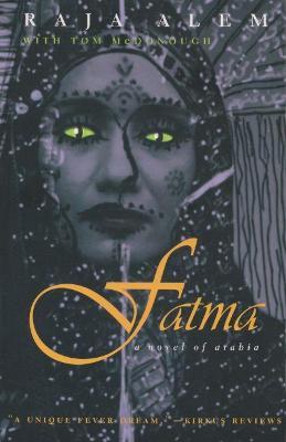 Fatma book
