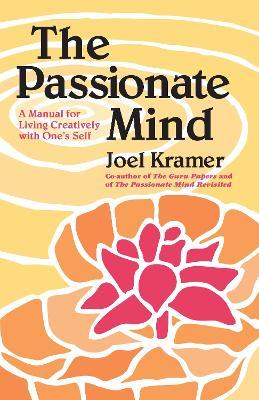 Passionate Mind book