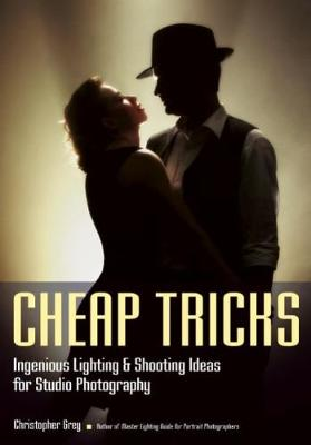 Cheap Tricks by Christopher Grey