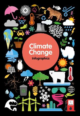 More information on Climate Change by Robin Twiddy