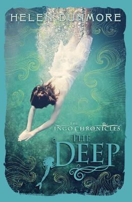 Deep by Helen Dunmore