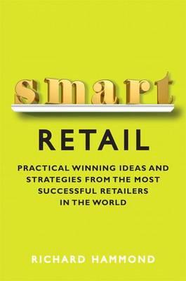 Smart Retail by Richard Hammond
