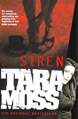 Siren by Tara Moss