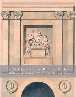 'The Cloud-Capped Towers' by Alison Shell