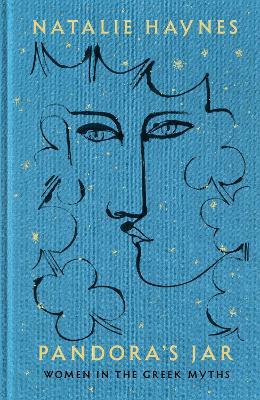 Pandora's Jar: Women in the Greek Myths book