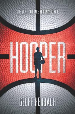 Hooper book