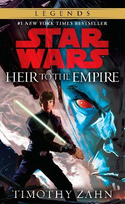 Star Wars 01 book