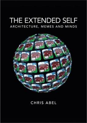 Extended Self by Chris Abel