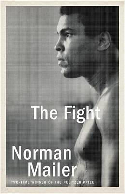 Fight by Norman Mailer