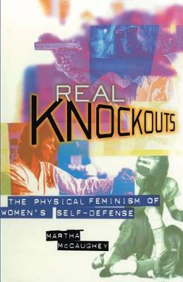 Real Knockouts by Martha McCaughey