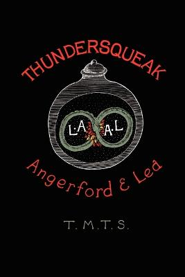Thundersqueak by Ramsey Dukes