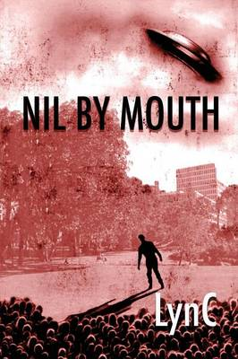 Nil by Mouth book