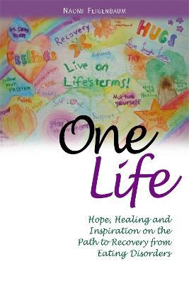 One Life by Naomi Feigenbaum