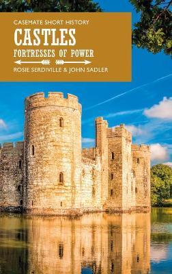 Castles by John Sadler