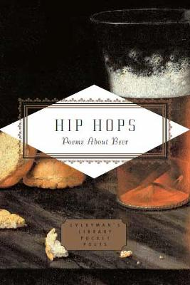 Hip Hops: Poems about Beer book