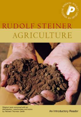 Agriculture by Rudolf Steiner