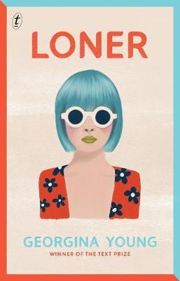 Loner by Georgina Young