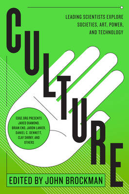 Culture by John Brockman