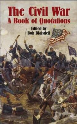 Civil War by Bob Blaisdell