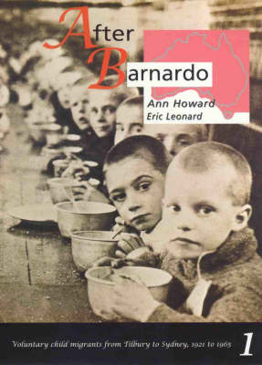 After Barnardo 1 by Ann Howard
