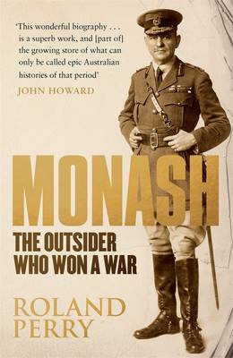 Monash book