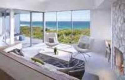 Beautiful Accommodation by Explore Australia