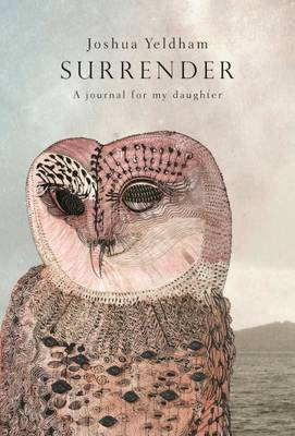 Surrender by Joshua Yeldham