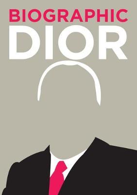 Dior by Liz Flavell