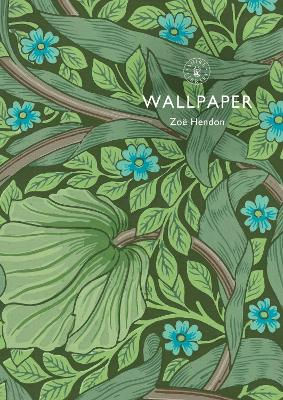 Wallpaper book