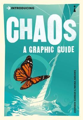 Introducing Chaos by Ziauddin Sardar