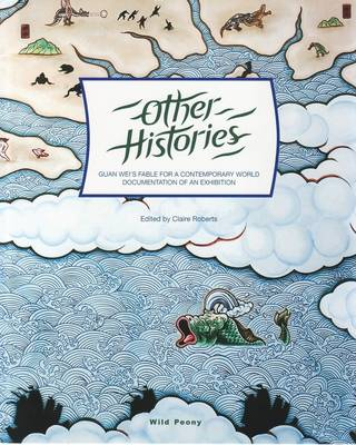 Other Histories by Ms Claire Roberts